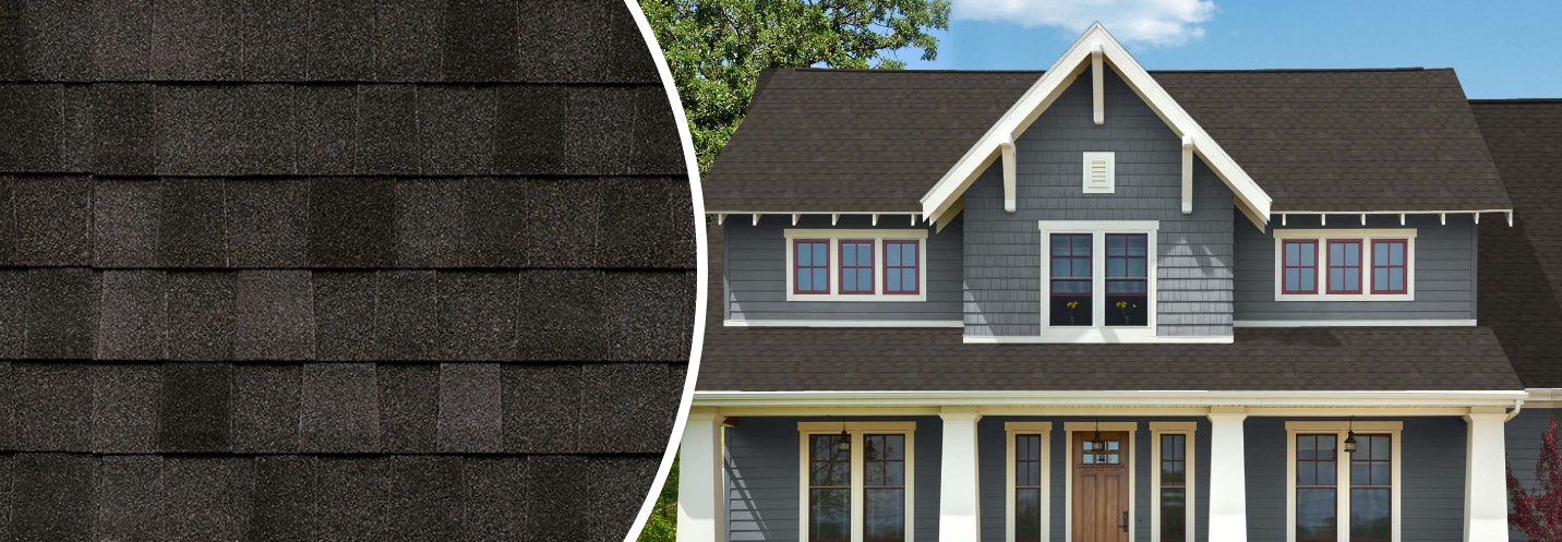 Total Roofing Solutions of Florida Images