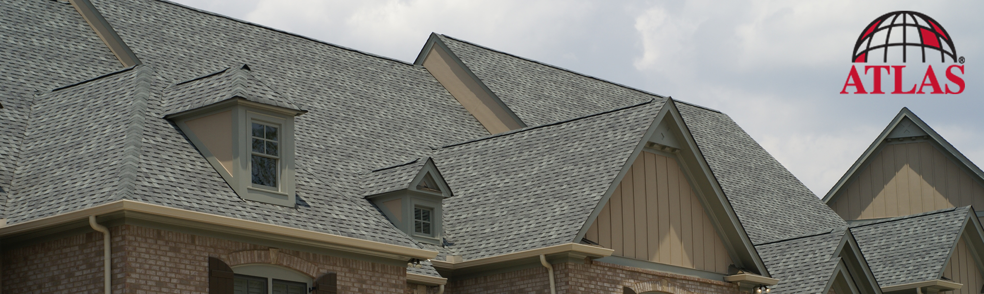 Total Roofing Solutions Images