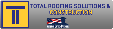 Contact Us | Total Roofing Solutions of Florida
