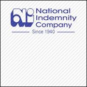 NATIONAL INDEMNITY